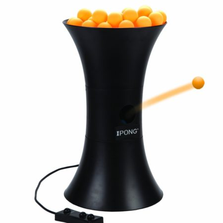 Best cheese ball launcher on the market today
