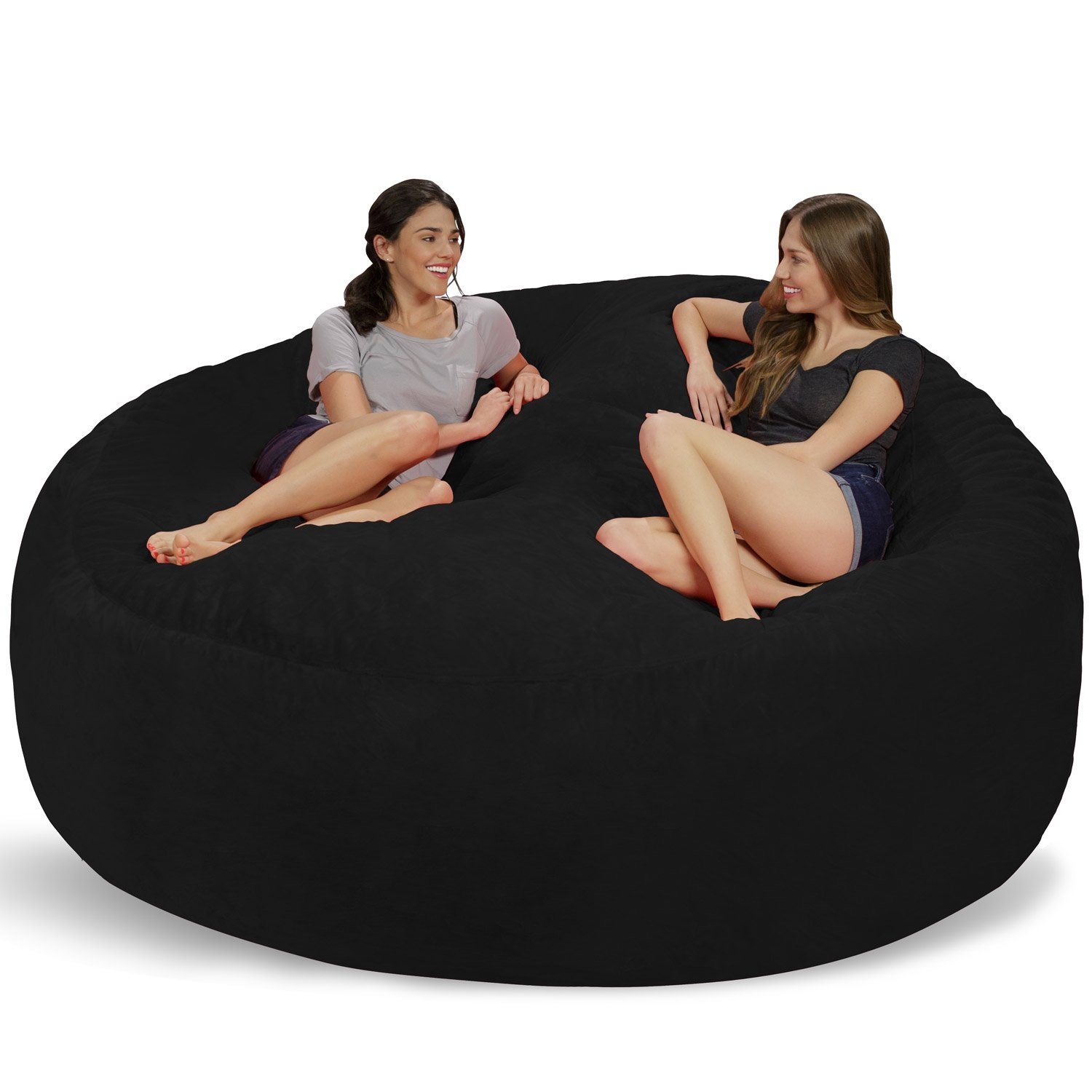 Chill Sack Huge Bean Bag Didn T Know I Wanted That