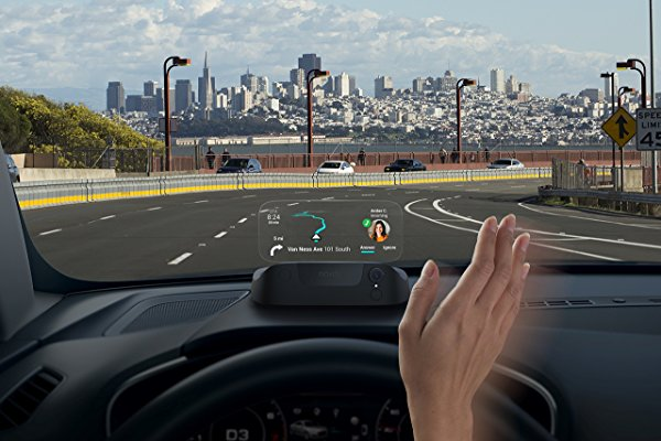 windshield heads up display didn 39 t know i wanted that. Black Bedroom Furniture Sets. Home Design Ideas