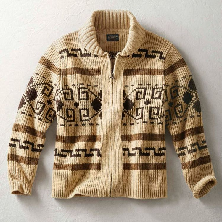 Big Lebowski S Sweater Didn T Know I Wanted That