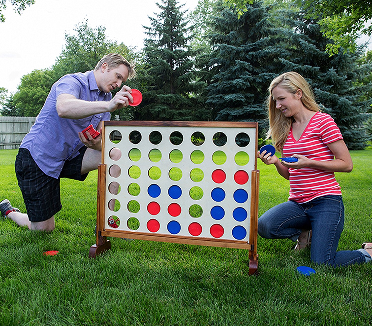 Giant Backyard Games: Didn't Know I Wanted That
